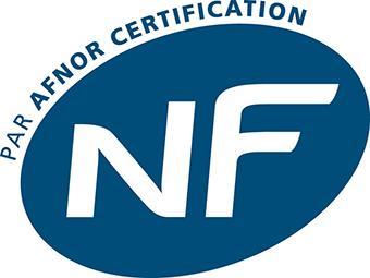 NF_certif_Afnor