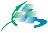 logo_mase_hp